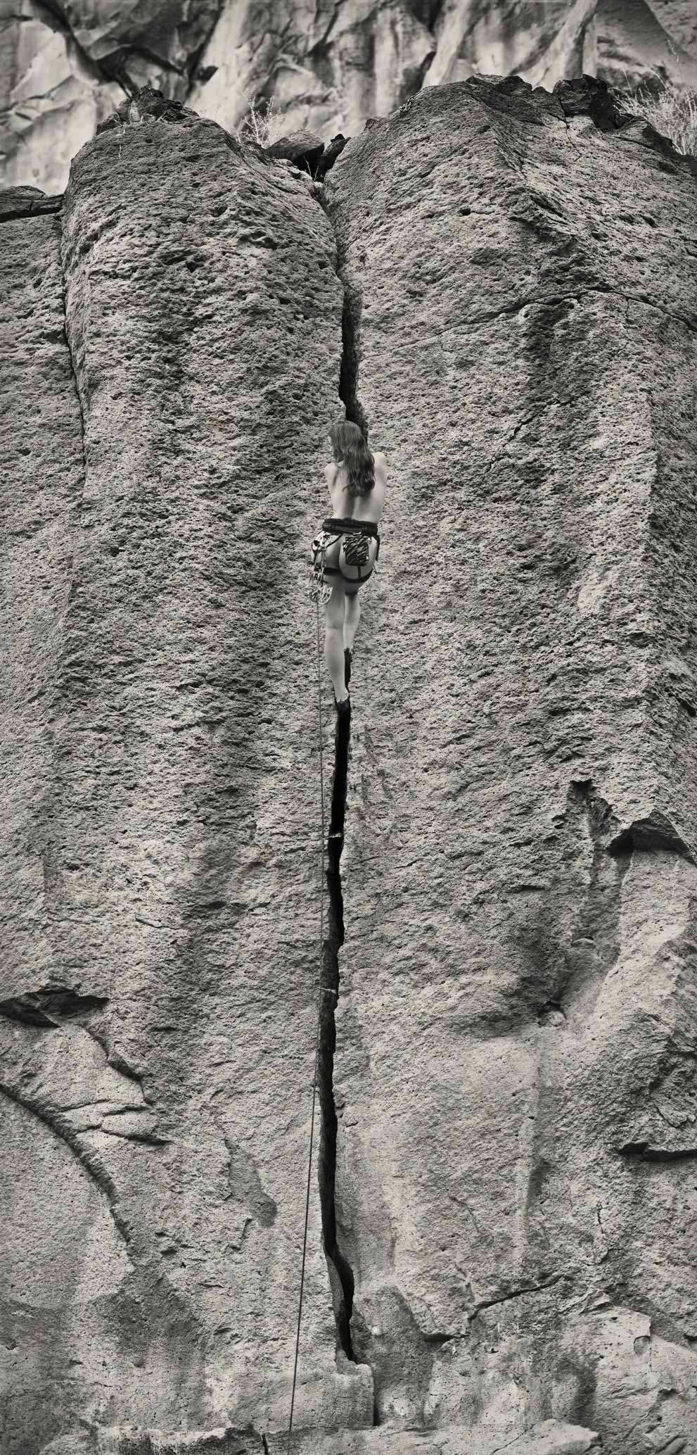 Arizona-Crack-Climb_Sepia_Post