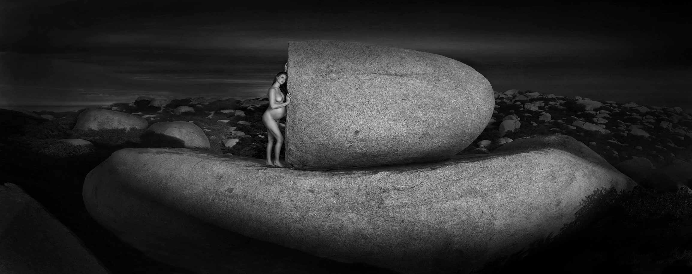 Egg-Rock_Sepia_Post