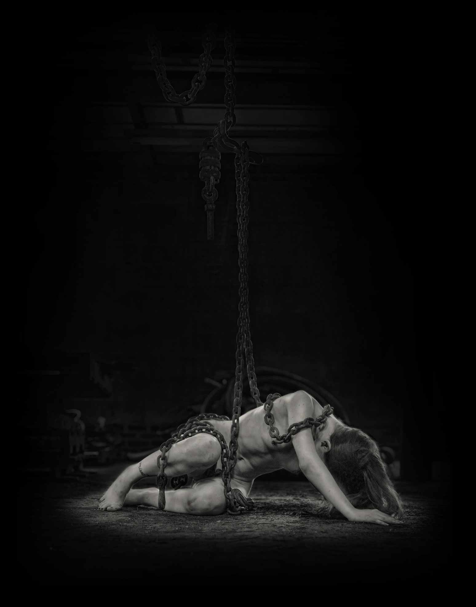 The-Weight-of-My-Chains_Sepia_Post